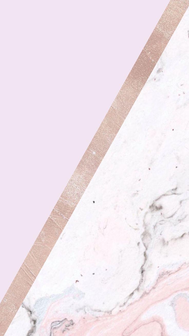 Wallpaper Iphone Iphone Marbre Wallpaper En 2019 Fond