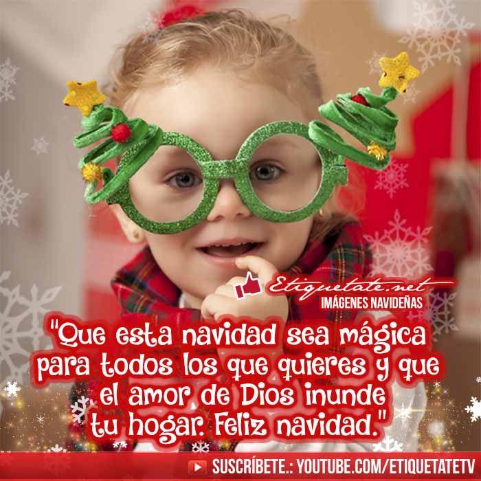 Imagenes de Muñecos de Navidad Gratis