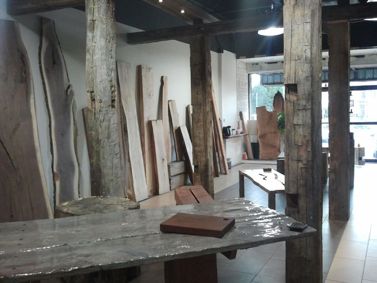 29 Best Images About Local Vintage Salvage Reclaimed Or