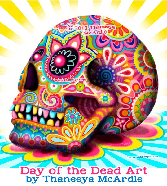 1000 images about day of the dead on pinterest
