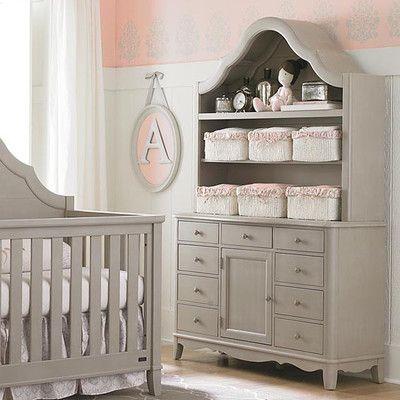 Mejores 40 imágenes de Ashlyn\'s Nursery en Pinterest | Ideas para ...