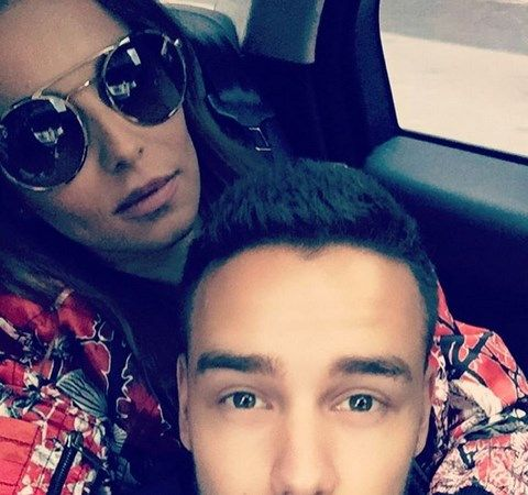 William Hill: Cheryl Fernandez-Versini And One Direction's Liam Payne To Split? - http://www.movienewsguide.com/william-hill-cheryl-fernandez-versini-one-directions-liam-payne-split/176800