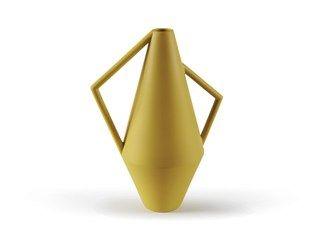 Vaso in ceramica KORA VASE - Atipico