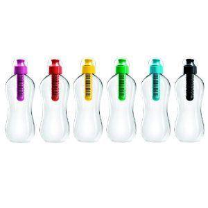 Bobble water bottles!!!! (i love itt): Water Bottle, Water Exercise, Kiss