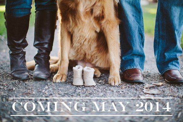Little Shoes and a Dog | COUTUREcolorado LIFE & STYLE blog + resource guide