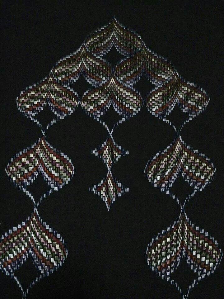 e9cccc0641a80ad146147677a8530ba7.jpg 720×960 piksel