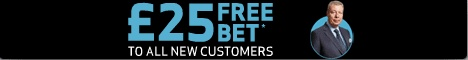 Grand National Free Bet | Six Place Payouts | Grand National Bookies