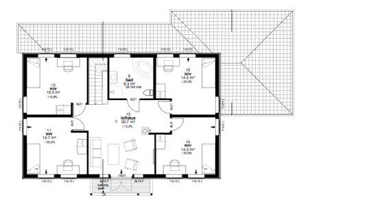 maxmilo11: Bygger Hellvik Hus Tradisjon herskapelig andre etasje nesten slik vi vil ha det.