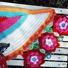 Bildresultat för adinda zoutman crochet