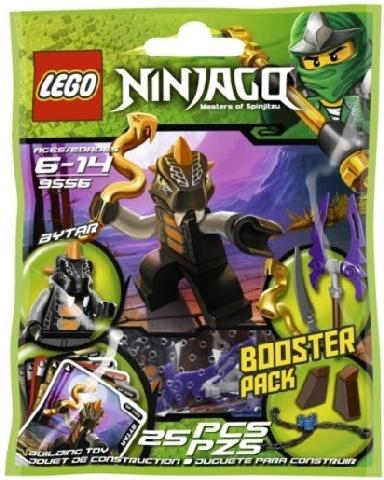 25 best Lego NINJAGO - BTTW Lego Shop images on Pinterest | Lego ...