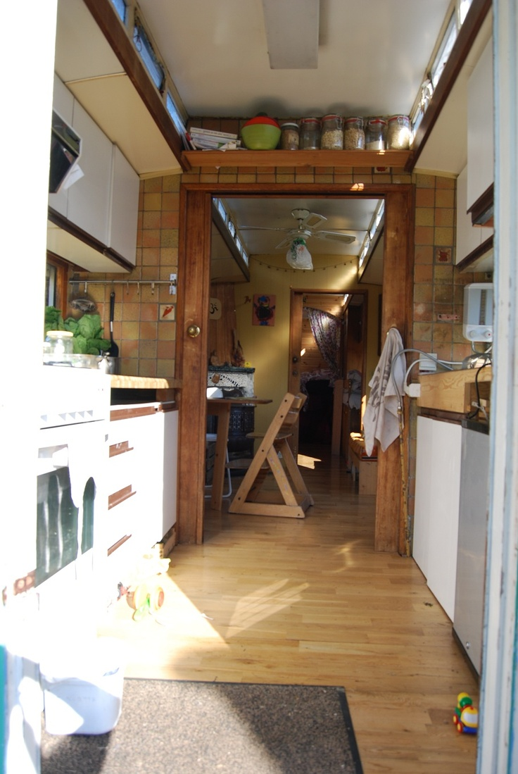 130 best replacement mobile home parts images on pinterest mobile