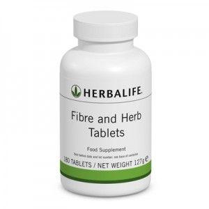HARGA PROMO : Rp 95.000  Fiber and Herbs tablet :   #herbalife #nutrishake #nrg #herbaltea #thermojetictea #fiber #aloe #lipobond #proteinpowder #hargamurah #diet #dietlangsing #dietaman #dietalami #cahayamakmur #hargapromo  http://grosirdanritel.com/ atau hub langsung operator di 082150003685 / 085750550500 atau pin bb: 2A527F68 / 2B93AE89