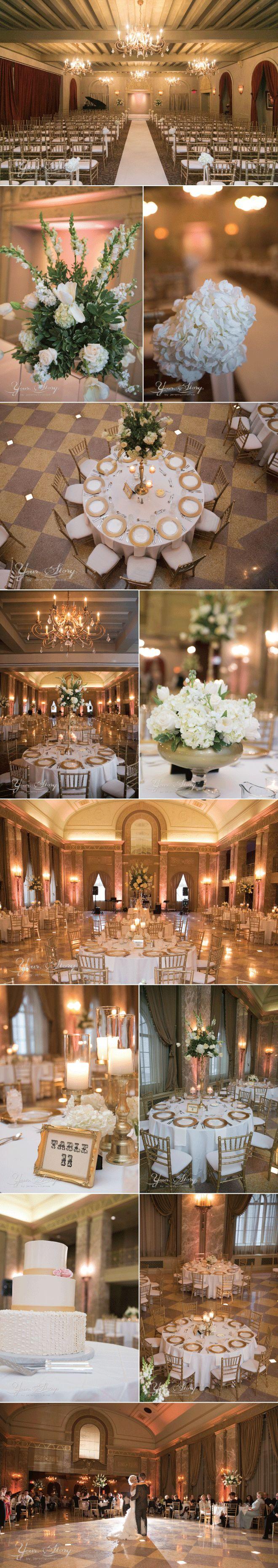 533 best St Louis Venues images on Pinterest | St louis, Wedding ...