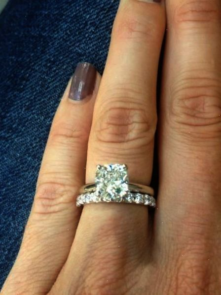 Ah Single Diamond Ring Gold Excellent Jewelry Pinterest