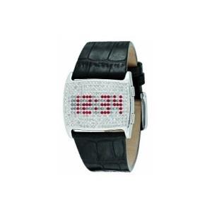 Reloj DKNY señora NY3999