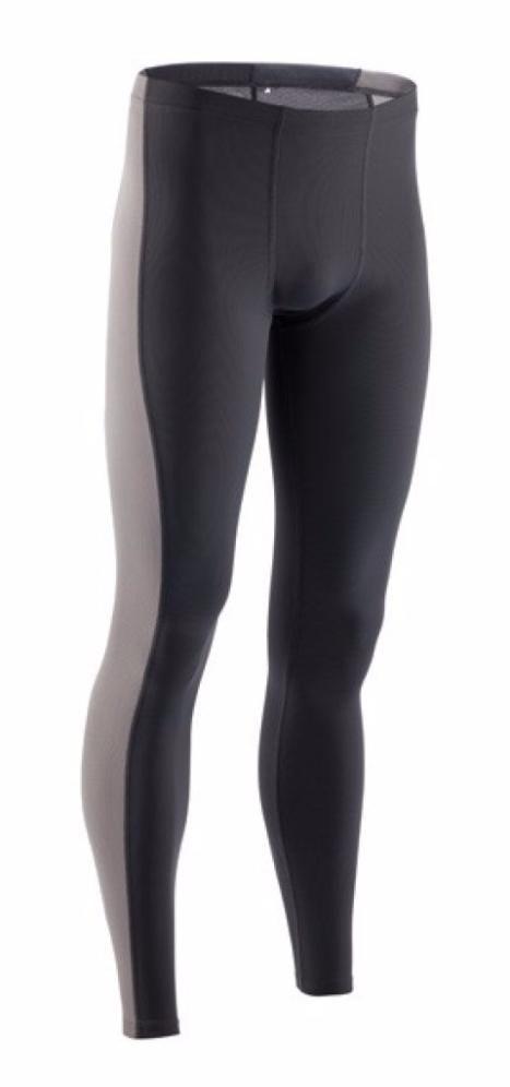 Мужские кальсоны Bask Motion Man Pants