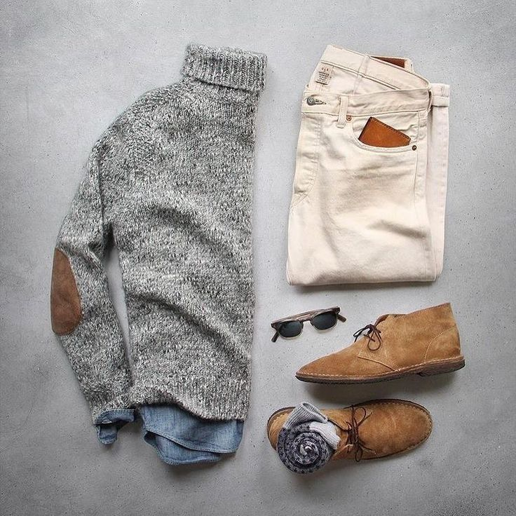 IV Style : Photo
