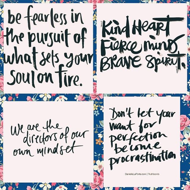 My daily reminders leading up to the launch of my new creation: The Inspirational Lifestyle series... Thank you for sharing these quotes @thepositivepsychologist @daniellelaporte @lisamessenger @chiara_gizzi  #inspirationalwomen  #inspiredliving #inspiredbylife #comingsoon #designyourlife #shedesignedalifesheloved