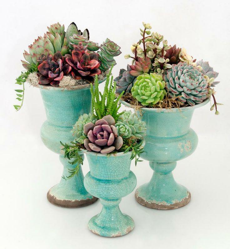 737 Best Floral Arrangement Ideas Images On Pinterest