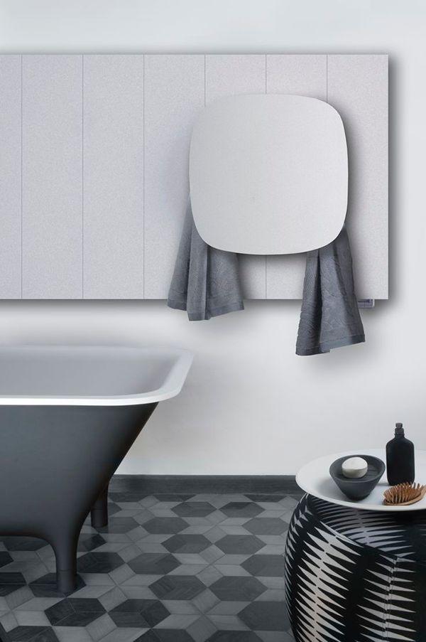 Die besten 25 handtuchw rmer elektrisch ideen auf pinterest handtuchhalter vola - Handtuchhalter elektrisch ...
