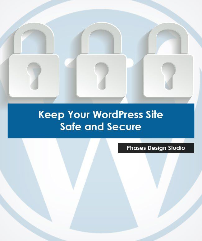 Keeping Your WordPress Site Safe and Secure with BackupBuddy Sucuri and Pär Thernström