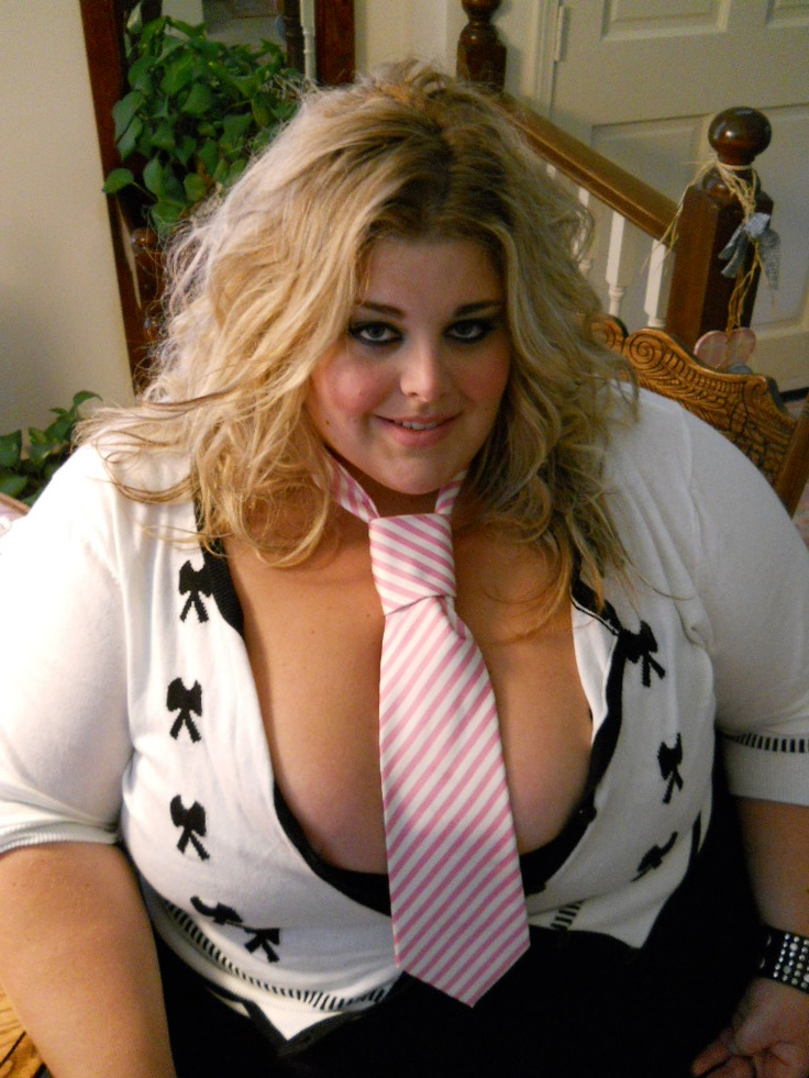 Fat girl dating website
