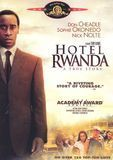 Hotel Rwanda [DVD] [Eng/Fre] [2004]