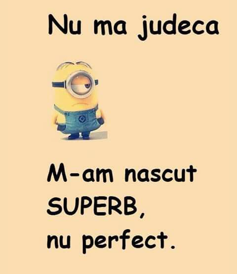 citate-in-minion-romana-Favim.com-3045271.jpg (480×555)