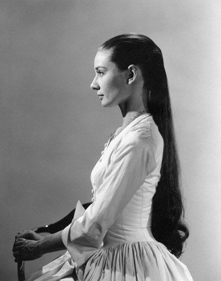 8778 best Black and White Images images on Pinterest Actresses - küchenrückwand alu dibond