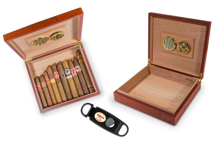 CubanCrafters - Cigar Humidor with 10 Elite Cigars Combo Below Wholesale Price, $44.99 (https://www.cubancrafters.com/cigars-by-cigar-brand/discount-cigar-sale/cigar-humidor-with-10-elite-cigars-combo-below-wholesale-price/)