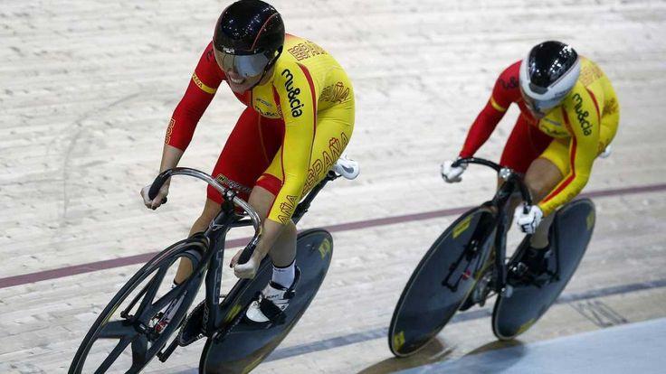 Calendario Ciclismo Río 2016, Calendario Río 2016, Ciclismo Río 2016, PorAzar.com, PorAzar,
