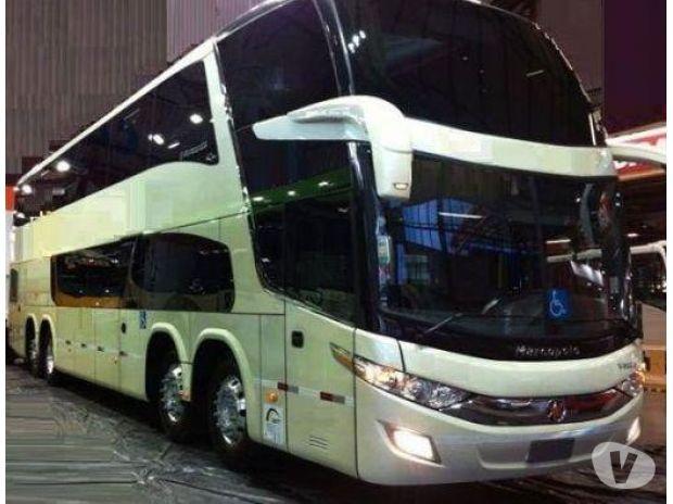 onibus bi truck - Pesquisa Google