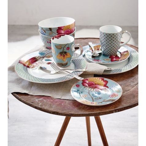 1000 ideas about pip studio on pinterest tea cups tea sets vintage and royal albert. Black Bedroom Furniture Sets. Home Design Ideas