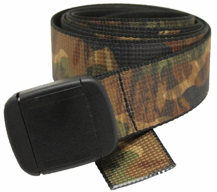 https://thomasbates.com/web-belt-with-locking-cam-buckle-tb/?___SID=U