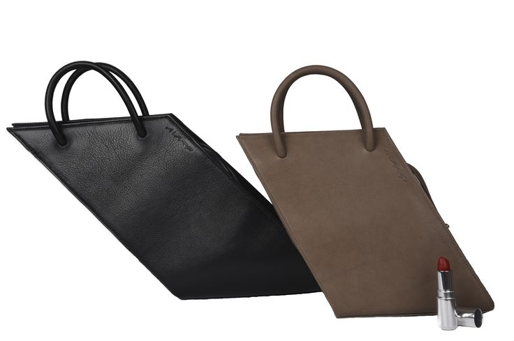 bag -sac - handtas www.awardt.be