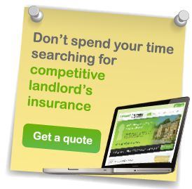 Welcome to Landlords Building Insurance - We arrange landlord building insurance for your home or property through leading UK insurers