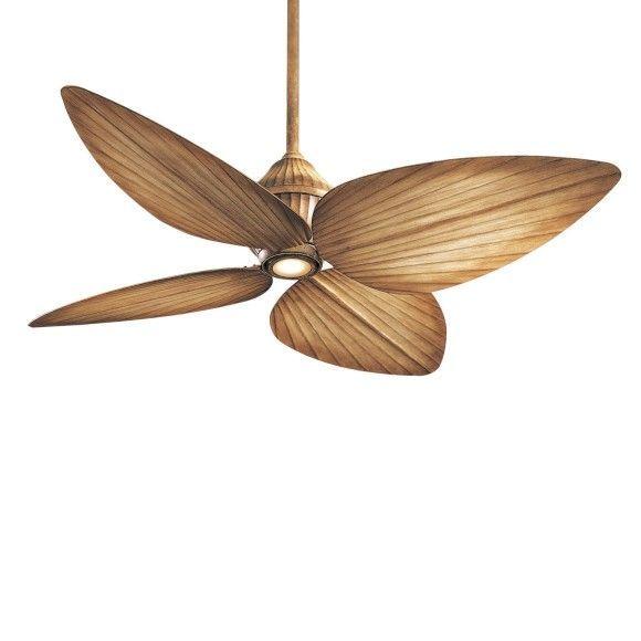 The 25 best outdoor ceiling fans ideas on pinterest outdoor 52 gauguin tropical 4 blade indoor outdoor ceiling fan more aloadofball Gallery