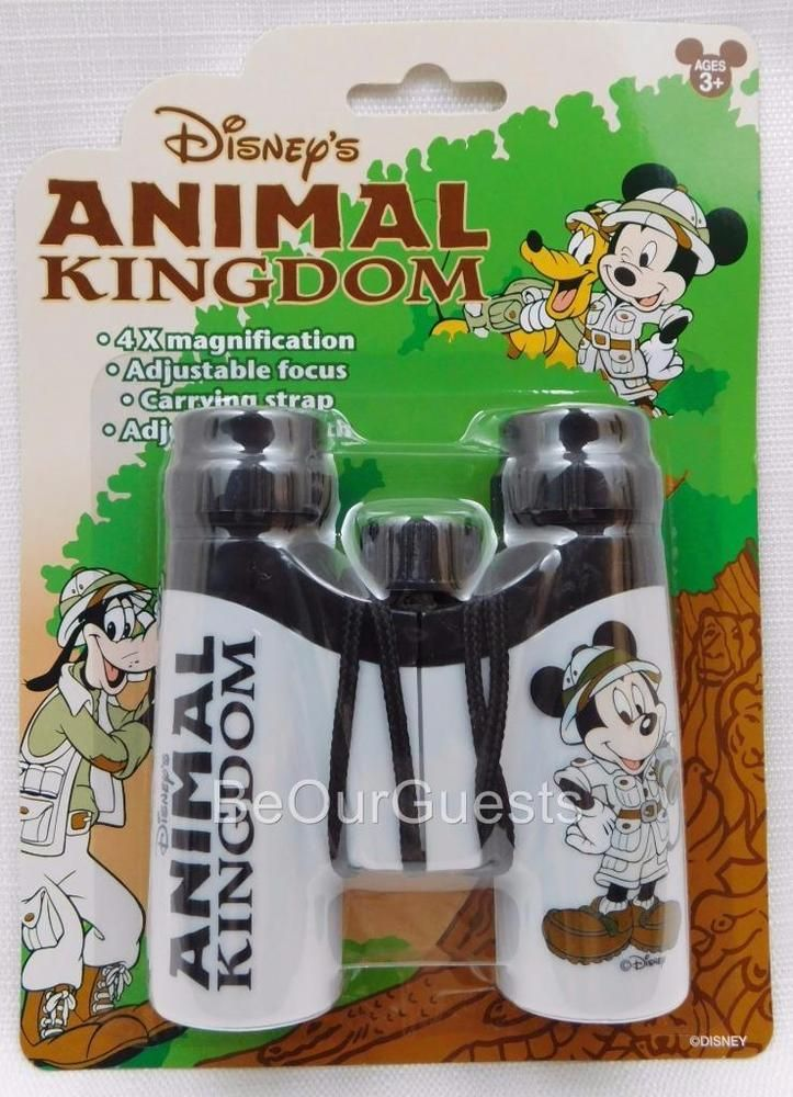 US $16.95 New in Collectibles, Disneyana, Contemporary (1968-Now)