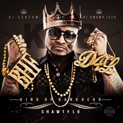 Shawty Lo ft. Lil Boosie & Rick Ross – Exotic