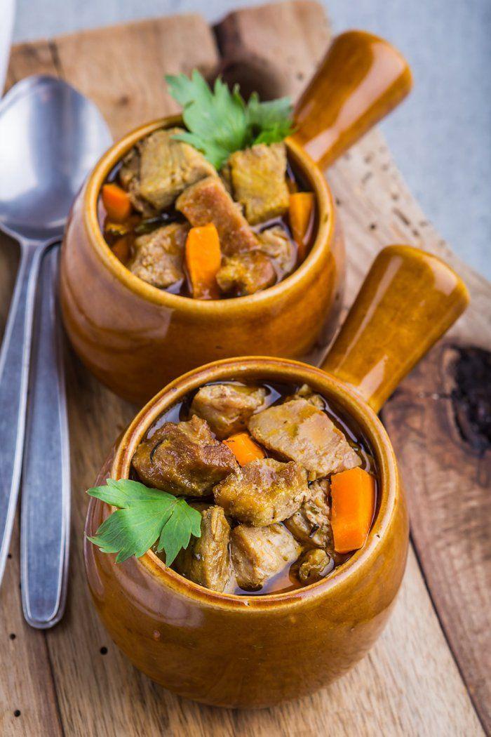 25 best images about VIANDES on Pinterest Discover best ideas - cuisine a l ancienne