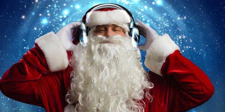Musique De Noel Libre De Droit 13 Téléchargements de musique de Noël libres de droits | Musique