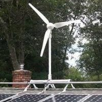 Pin By Travel Blog On Green Energy Information In 2020 Solar Energy Solar Energy Diy Wind Turbine