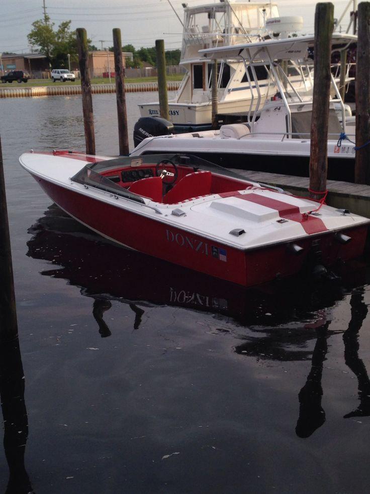 Best 20 Aluminum Flat Bottom Boats Ideas On Pinterest