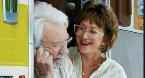 Watch The Leisure Seeker Full Movie Online The Leisure Seeker Full Movie Streaming Online in HD-720p Video Quality The Leisure Seeker Full Movie Where to Download The Leisure Seeker Full Movie ? Watch The Leisure Seeker Full Movie Watch The Leisure Seeker Full Movie Online Watch The Leisure Seeker Full Movie HD 1080p The Leisure Seeker Full Movie
