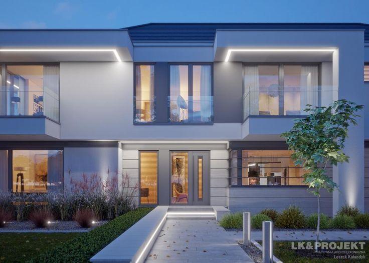LK&Projekt LK&1354