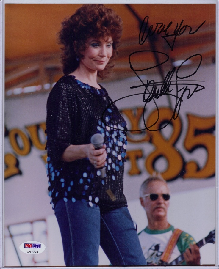 195 Best Queen Of COUNTRY Music Images On Pinterest
