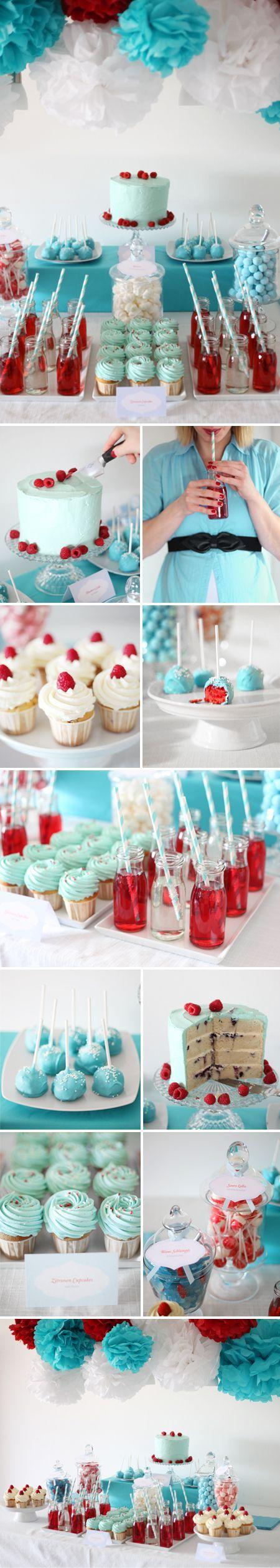 festa azul e vermelho001.jpg (450×2518)