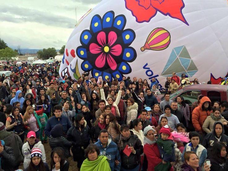 vuelos en globo mx aerostaticos en teotihuacan precio 2015 encuentro nacional  (50) (1)