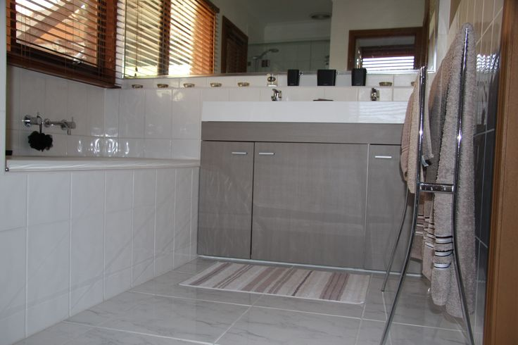 SMAD Frankston South Project