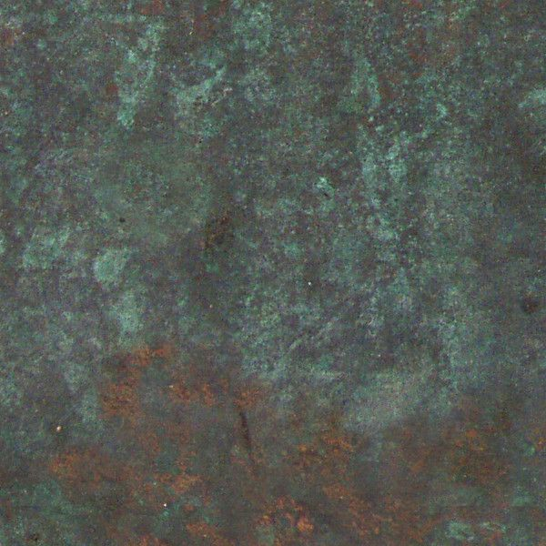 oxidized silver texture - Google Search | Drinks and Party ...